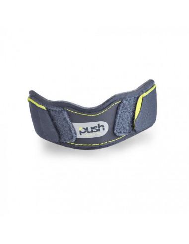 Push Sports patellastöd one size