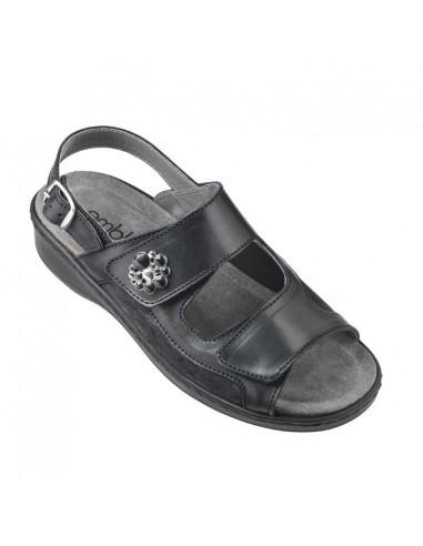 1306 Embla sandal