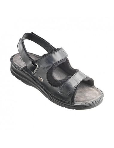 1533 Embla sandal Säljs endast i butiken. Kontakta oss för lagersaldo