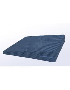 3808 Comfortex Kildyna 39x39x8cm