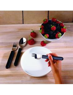 Etac kombibestick kniv/gaffel