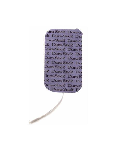 Dura Stick Plus 5x9 cm