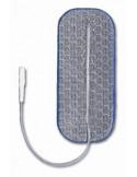 42212 Dura Stick Premium 4X9cm (känslig hud)