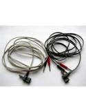 1240 Kabel til Primo PRO,Basic,Femina