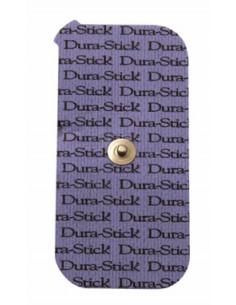 42202 Dura-stick plus (cefar clip) 5x10cm