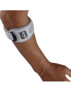Push med. armbågsstöd/epi.One size