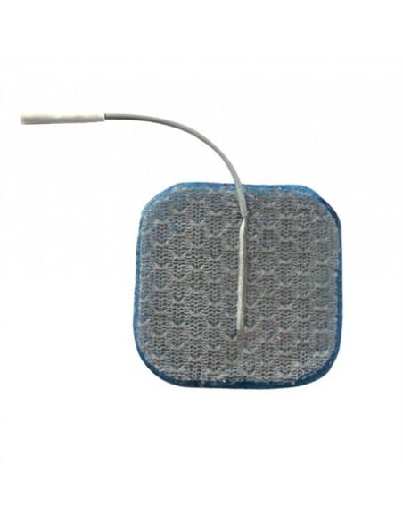 42211 Dura-Stick Premium 5x5 cm(känslig hud)