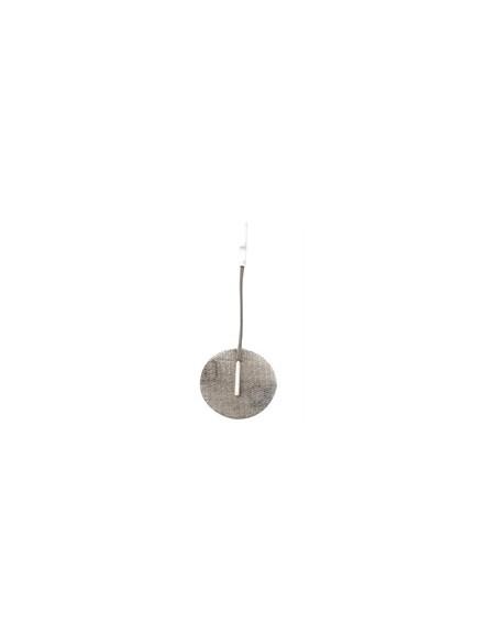 42205 Dura Stick Premium 3,2 cm rund