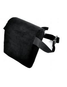 4010 Comfortex Bilkudde