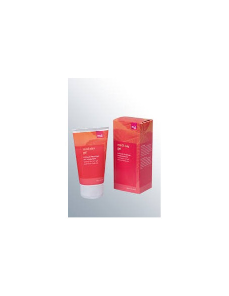 medi day gel 50 ml