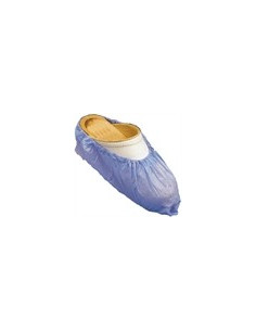 Skoskydd plast 15x41 cm 100 st