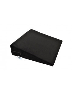3200 Comfortex Kildyna 40x37x10 cm
