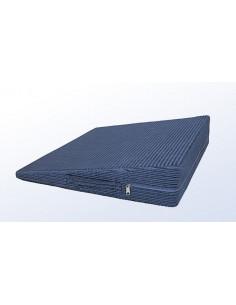 3410 Comfortex Kildyna 39x39x10cm