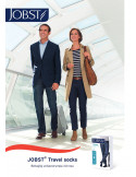 Jobst Travel